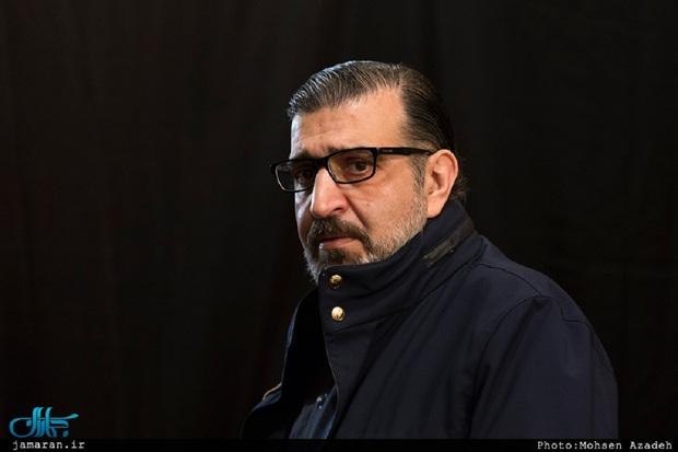 انتقاد صادق خرازی از صداوسیما به خاطر تخریب ظریف و تیم مذاکره کننده در وین