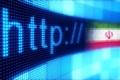 منشاء طرح ضد اینترنت خارج از مجلس است/ همکاری برای اینترنت در قرارداد ایران و چین نیست