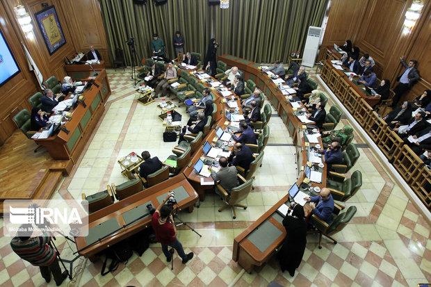 شورای شهر تهران: اقدام درباره املاک آستان قدس باید با مجوز این نهاد باشد