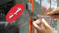 ۱۸ داروخانه در کشور به دلیل گرانفروشی ماسک پلمب شد