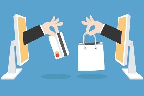 افزایش 95 درصدی تعداد فروشگاه های اینترنتی همدان