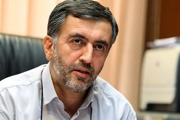 پاسخ منفی کاپیتان های ایرانی به پیشنهاد میلیون دلاری آمریکا