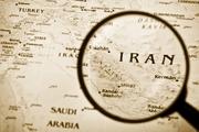 اینکه میگویند «فشار اقتصادی به ایران محصول دیپلماسی است»، یکی از بزرگترین دروغهاست