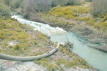کشف رود معضلی همچنان پابرجا