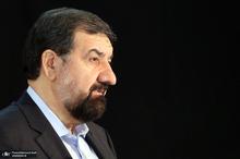 چرا محسن رضایی سفرهای انتخاباتی خود را لغو کرد؟