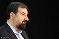 محسن رضایی: ناکارآمدی جایگزین شایسته سالاری شده است