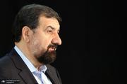 گلایه انتخاباتی محسن رضایی همراه با هشدار در مورد ستون پنجمیها