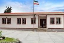 14 مدرسه با مشارکت خیرین گنبدکاووس ساخته شد