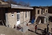 طرح ساخت ۳۰۰ واحد مسکونی برای محرومان در گچساران آغاز شد