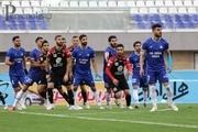 معرفی دشمن بزرگ قلعهنویی در لیگ برتر بیستم