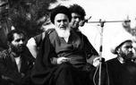 اولین سخنرانی های امام خمینی پس از ورود به ایران   از سخنرانی در فرودگاه تا بیانات در بهشت زهرا