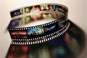 «مصلحت اندیشی» حاشیه بزرگ فیلمهای توقیفی!