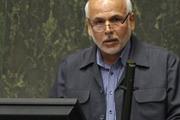 عبدالکریم جمیری به عنوان نماینده بوشهر، گناوه و دیلم انتخاب شد