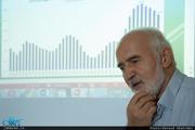 احمد توکلی: برخی از ناکارآمدی ها در فرآیند تصمیم گیری اثر میگذارد