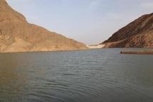 کاشان در طرح های آبخیزداری رتبه نخست استان اصفهان را دارد