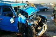 کاهش 23درصدی تلفات جاده ای