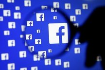 فیس بوک ارتباط ایران با درز اطلاعات را رد کرد