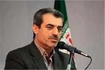 هفت هزار مربی پیش دبستانی در خوزستان جذب شدند