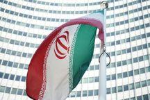در عین حفظ اعتدال و آرامش، قدرتنمایی ایران در قبال برخی کشورهای منطقه، ضروری است