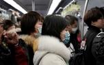 چین 56 میلیون نفر را قرنطینه کرده است