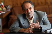 اکبر ترکان: پرونده بقایی در مراجع قضایی مفتوح است