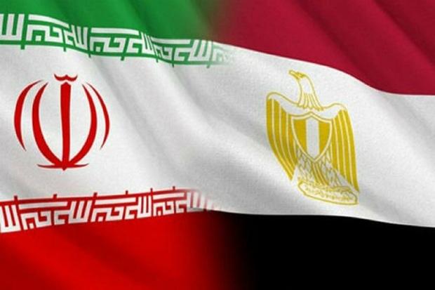 ادعای یک روزنامه در مورد مذاکرات ایران و مصر