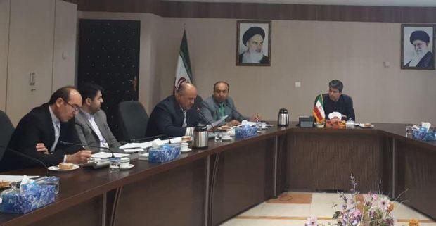 شناسایی 63 هزار متر مربع فضای مازاد آموزشی در آذربایجان غربی