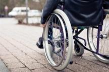 شمار مستمری بگیران معلول بهزیستی سبزوار دو برابر شد