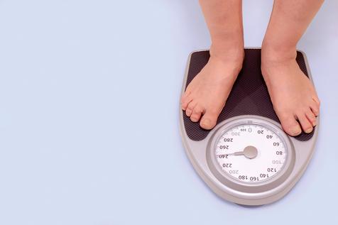 چاقی باعث بازگشت سرطان می شود