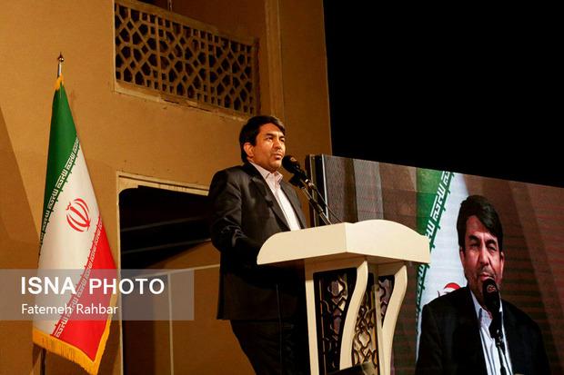 جشنواره کتابخوانی رضوی فرصتی مغتنم برای ارزیابی استان است