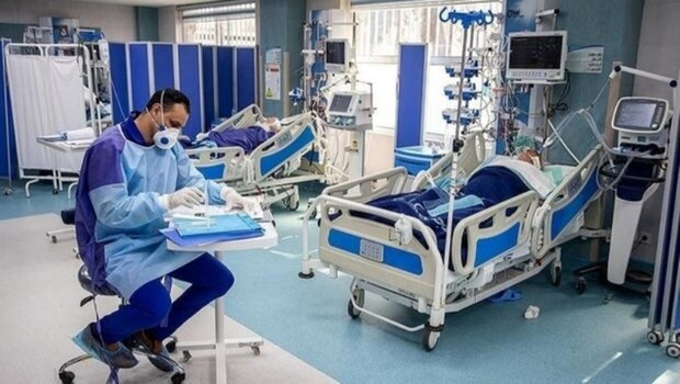 سرانه بهداشتی استان البرز با سیستان و بلوچستان برابر است