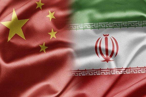 برای انتقامجویی از آمریکا، چین روابط خود با ایران را تقویت میکند