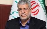 238 داوطلب انتخابات مجلس در استان تهران انصراف دادند