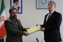 چهره واقعی ایران در ارمنستان معرفی می شود