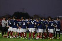 حساب و کتاب در جام ملت ها ممنوع!