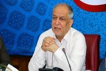 خوزستان آمادگی برگزاری انتخابات الکترونیکی را دارد