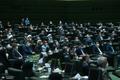 نمایندگان مجلس به منظور نظارت بر توقف اجرای پروتکل الحاقی از تاسیسات هسته ای بازدید می کنند