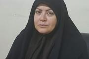 بیکاری و طلاق مهمترین مسائل زنان خوزستان است