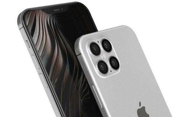 لیست قیمت انواع گوشی اپل 14 تیر 1400+جدول