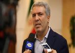 وزیر میراث فرهنگی: پروازهای اروپایی را به ایران برمیگردانیم