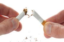 از لزوم وضع مالیات بر خرده فروشی سیگار تا انفعال مجلس در برابر صنایع دخانی