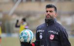 رحمان رضایی نامزد بهترین فوتبالیست آسیایی تاریخ سری A + لینک نظرسنجی