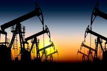فروش نفت راه بالا بردن رفاه مردم نیست