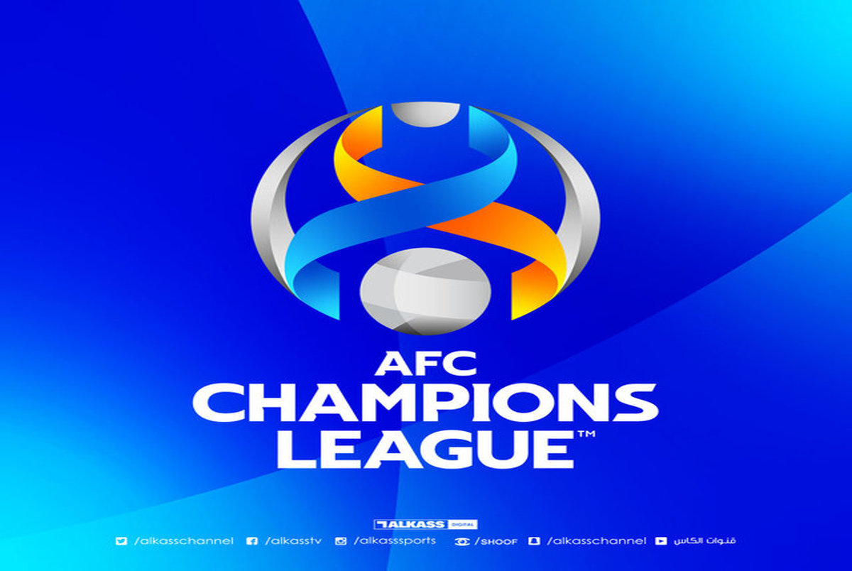 میزبانی دیدار تراکتور با النصر به قطر رسید