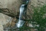 طرح اصلاح زیرساختهای گردشگری آبشار راین اجرا میشود