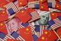چین چند شرکت آمریکایی را تحریم می کند