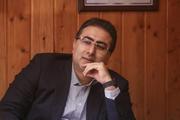 بازارهای خوبی در امارات برای عرضه تولیدات ایرانی در اختیار داریم