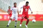 فوتبالیست های تحصیل کرده ایران + اسامی