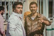 فیلم جدید مهران مدیری و پیمان معادی مجوز نمایش گرفت