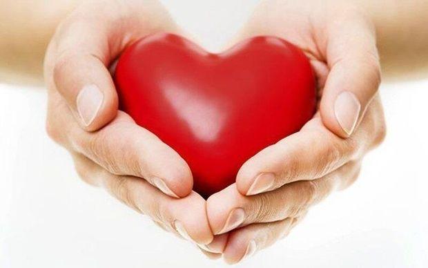 ۷۰۰ بیمار دیالیزی سیستان و بلوچستان نیازمند اهدای عضو هستند